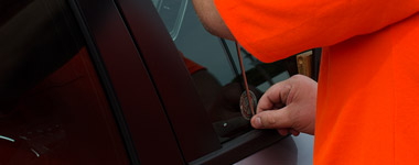 Automotive Locksmith and unlocking Services in Omaha Metro image